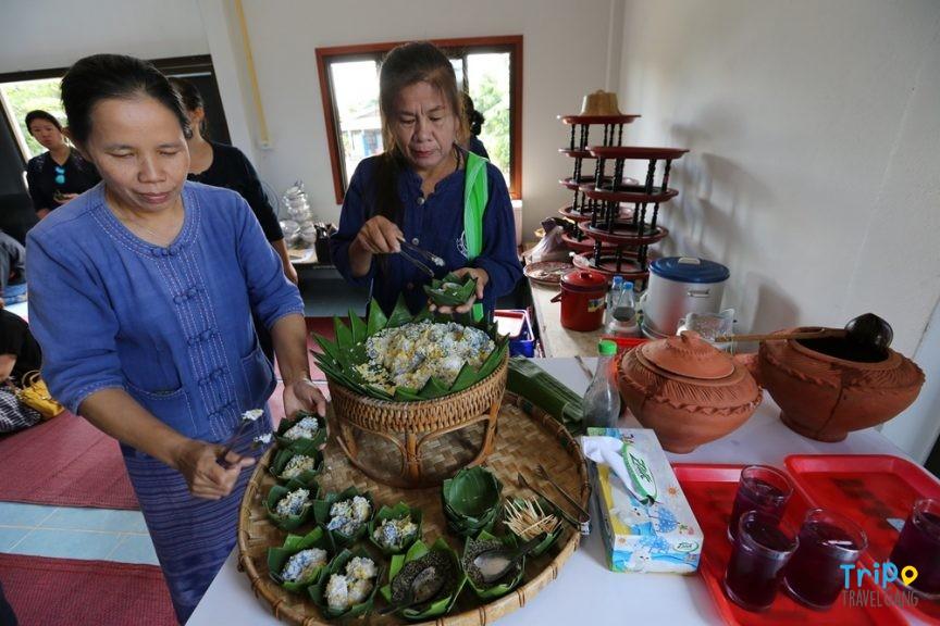 ที่เที่ยวเชียงใหม่ ท่องเทียว แหล่งท่องเที่ยว chiang mai (42)