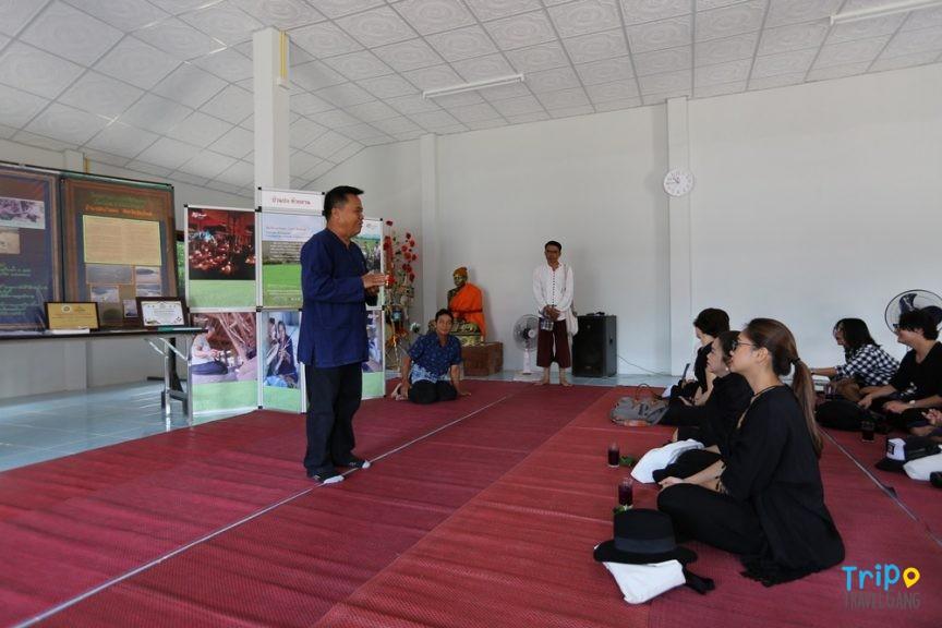 ที่เที่ยวเชียงใหม่ ท่องเทียว แหล่งท่องเที่ยว chiang mai (44)