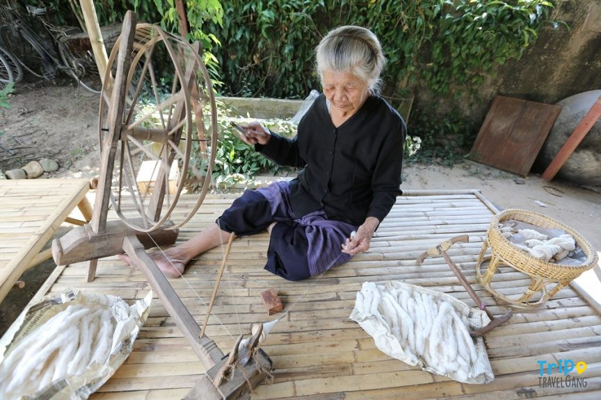 ที่เที่ยวเชียงใหม่ ท่องเทียว แหล่งท่องเที่ยว chiang mai (47)