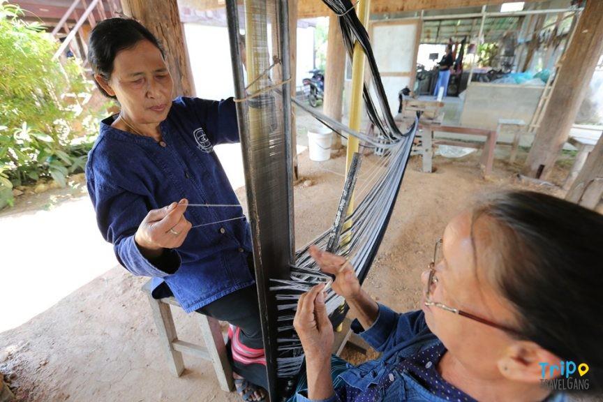 ที่เที่ยวเชียงใหม่ ท่องเทียว แหล่งท่องเที่ยว chiang mai (48)