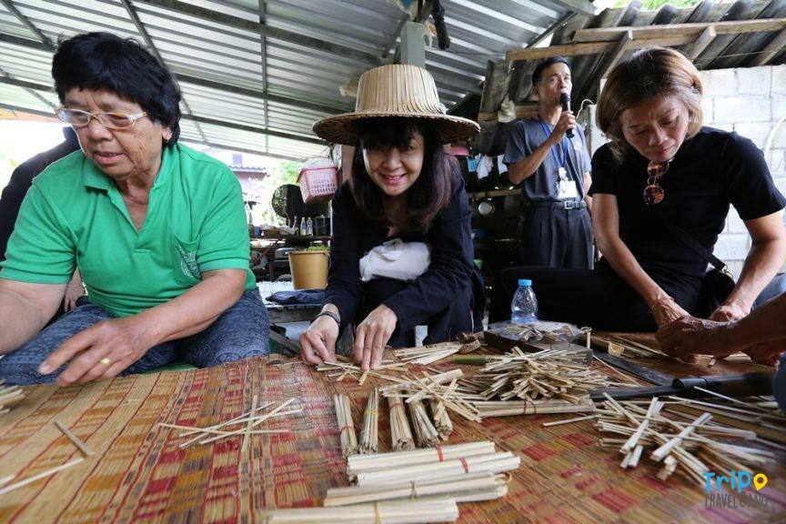 ที่เที่ยวเชียงใหม่ ท่องเทียว แหล่งท่องเที่ยว chiang mai (52)