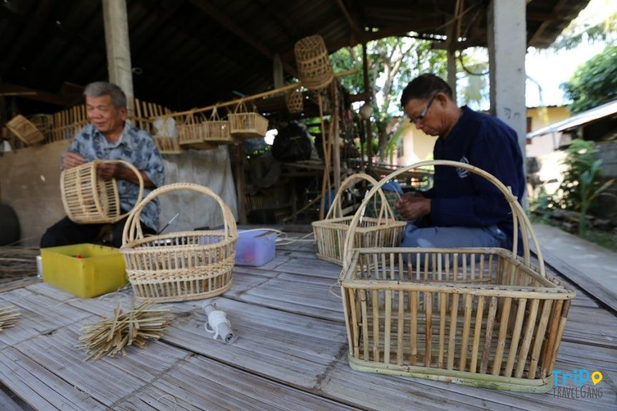 ที่เที่ยวเชียงใหม่ ท่องเทียว แหล่งท่องเที่ยว chiang mai (54)