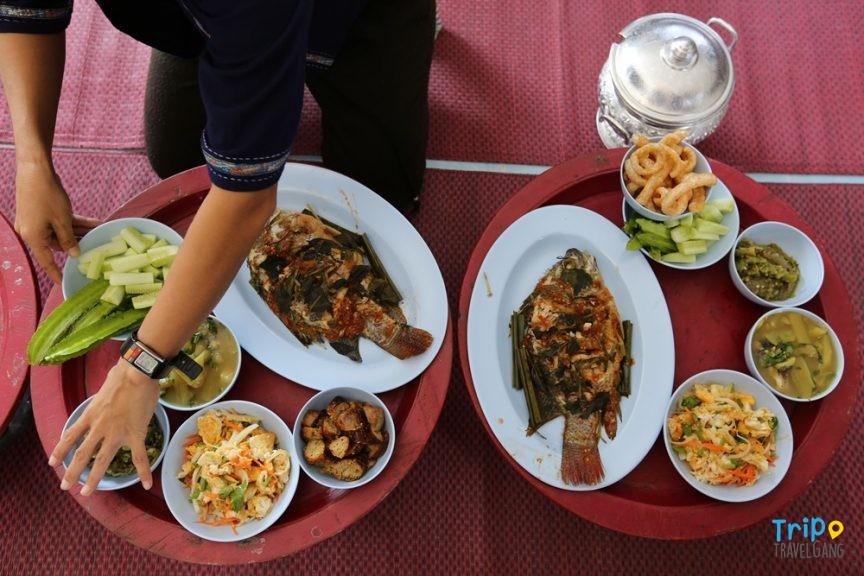 ที่เที่ยวเชียงใหม่ ท่องเทียว แหล่งท่องเที่ยว chiang mai (55)