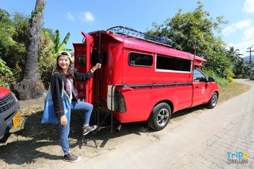 ที่เที่ยวเชียงใหม่ ท่องเทียว แหล่งท่องเที่ยว chiang mai (58)