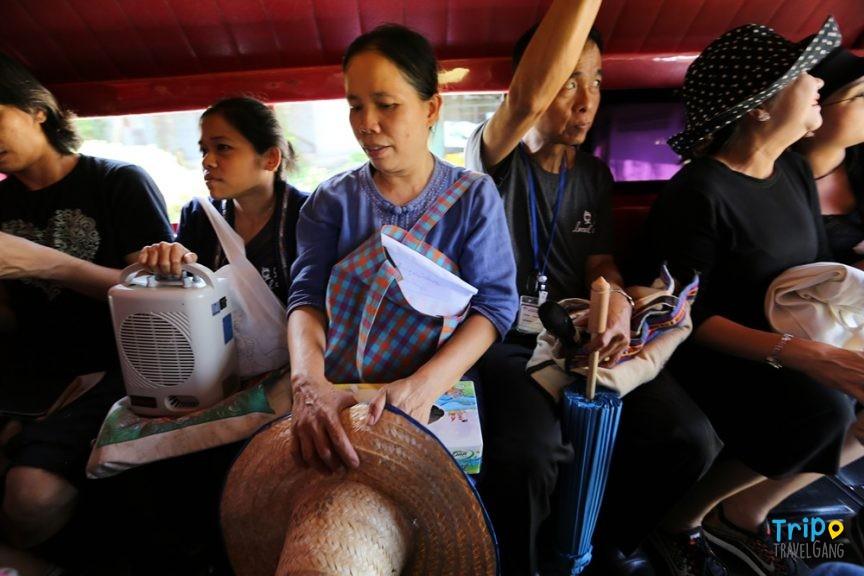 ที่เที่ยวเชียงใหม่ ท่องเทียว แหล่งท่องเที่ยว chiang mai (59)