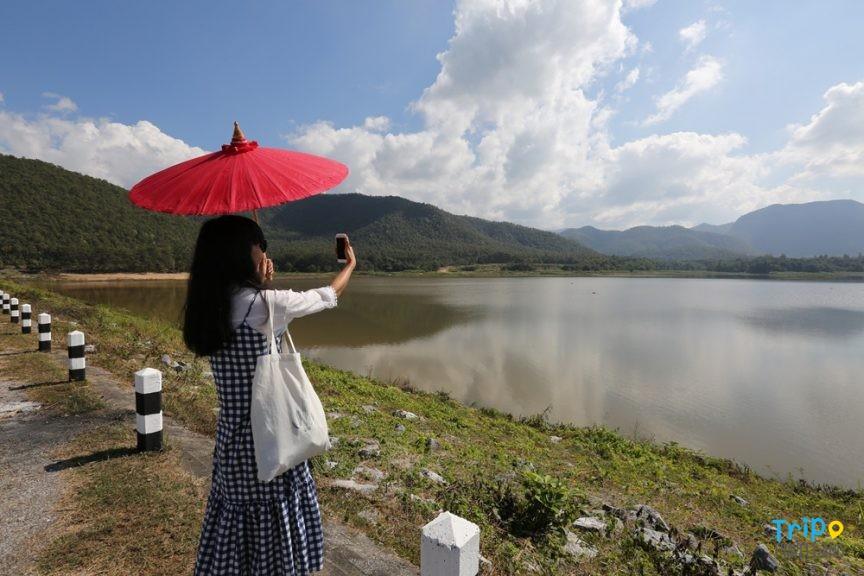 ที่เที่ยวเชียงใหม่ ท่องเทียว แหล่งท่องเที่ยว chiang mai (61)