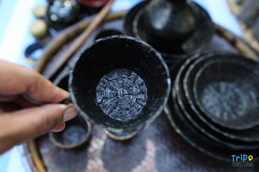 ที่เที่ยวเชียงใหม่ ท่องเทียว แหล่งท่องเที่ยว chiang mai (64)