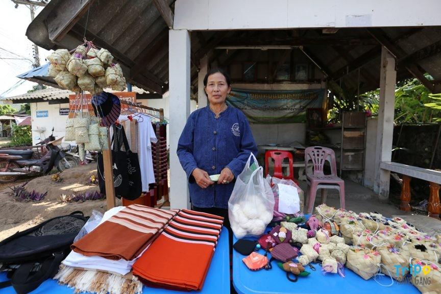 ที่เที่ยวเชียงใหม่ ท่องเทียว แหล่งท่องเที่ยว chiang mai (69)