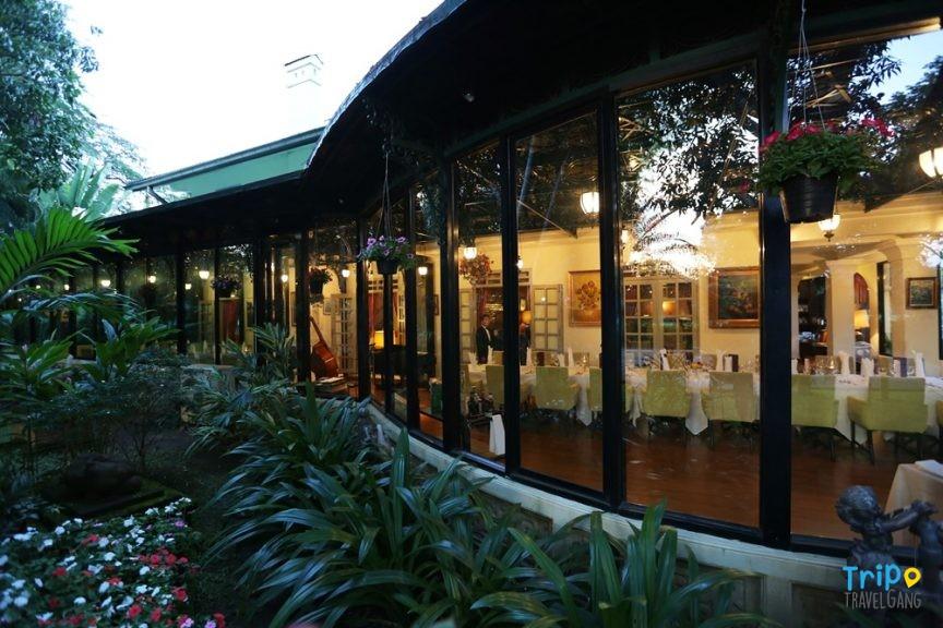 ที่เที่ยวเชียงใหม่ ท่องเทียว แหล่งท่องเที่ยว chiang mai (78)