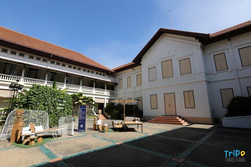 ที่เที่ยวเชียงใหม่ ท่องเทียว แหล่งท่องเที่ยว chiang mai (88)