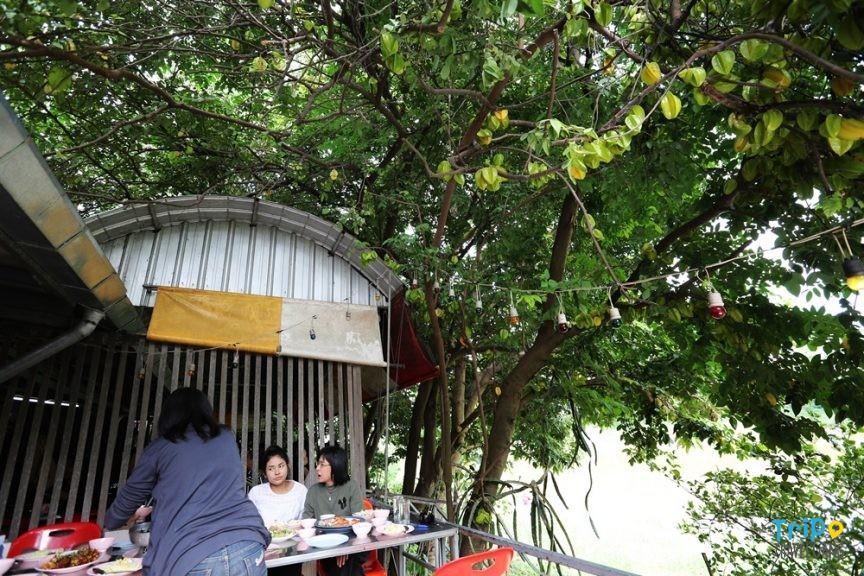 ที่เที่ยวเชียงใหม่ ท่องเทียว แหล่งท่องเที่ยว chiang mai (89)