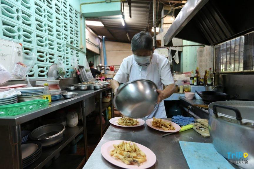 ที่เที่ยวเชียงใหม่ ท่องเทียว แหล่งท่องเที่ยว chiang mai (91)