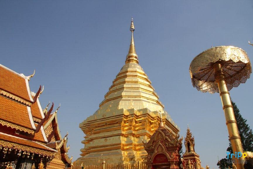 เที่ยวเชียงใหม่ chiang mai (2)
