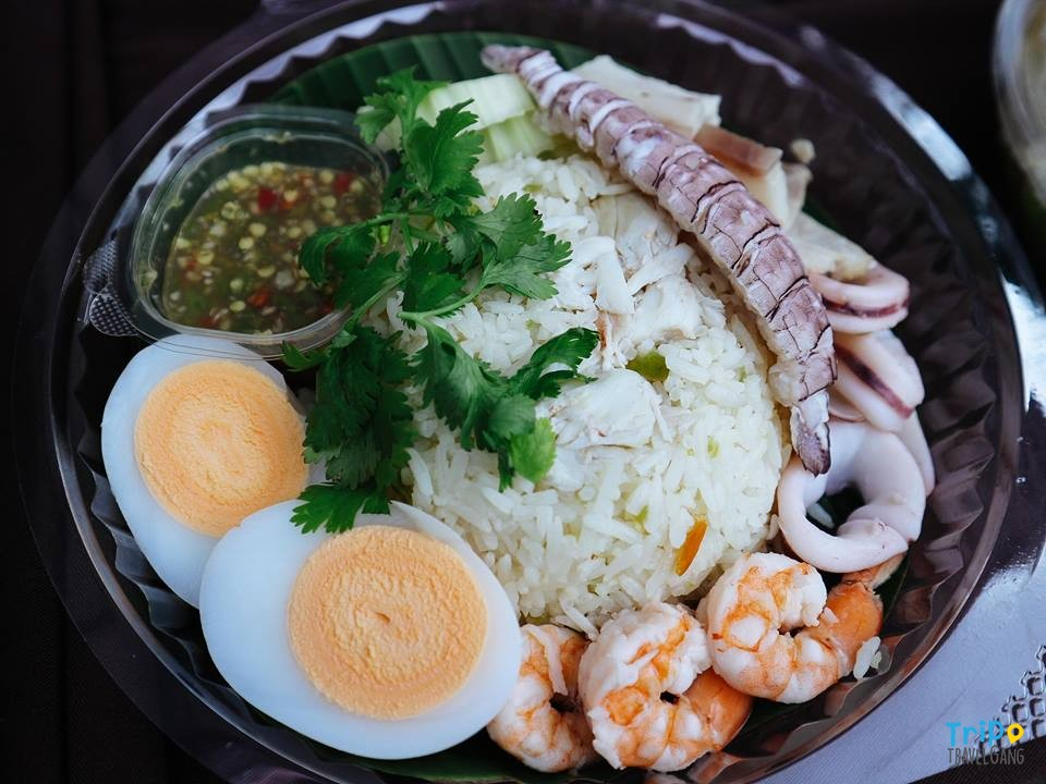ของกินตะวันออก (4)