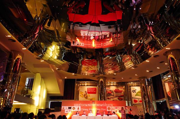 เทศกาลภาพยนตร์นานาชาติเชียงคาน สานวัฒนธรรมลุ่มแม่น้ำโขง 3