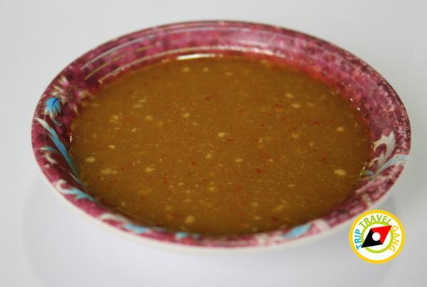 แดงอาหารทะเล (8)