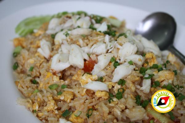 แดงอาหารทะเล (9)