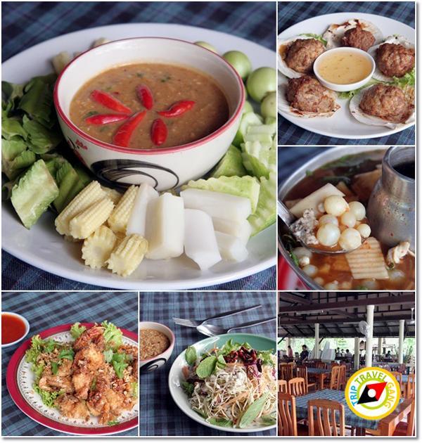ร้านอาหารจันทบุรี (11)