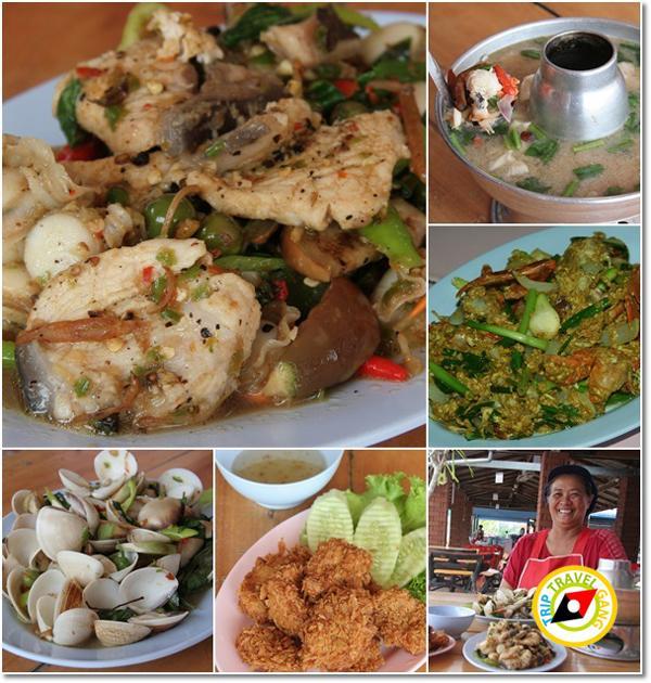 ร้านอาหารจันทบุรี (15)