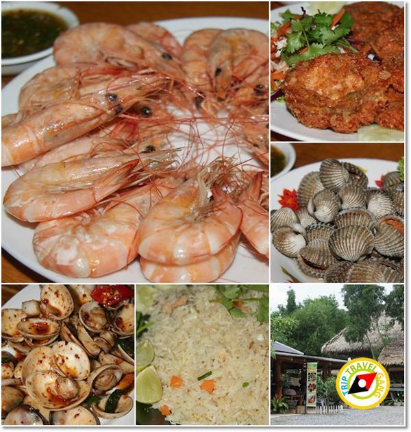 ร้านอาหารจันทบุรี (3)