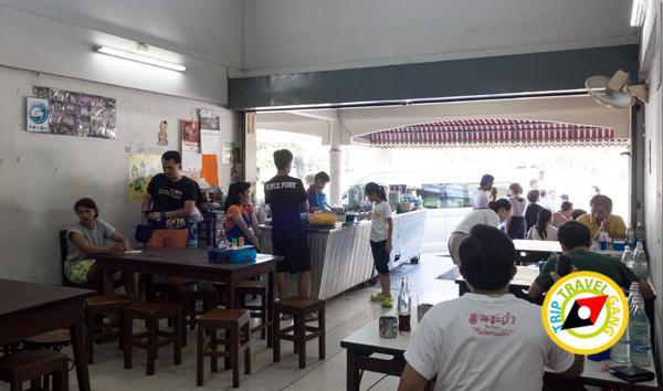 ร้านอาหารอร่อยหัวหิน (10)