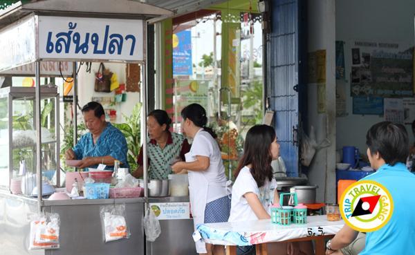ร้านอาหารอร่อยหัวหิน (13)