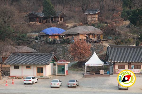 มรดกโลกเกาหลีใต้ (14)