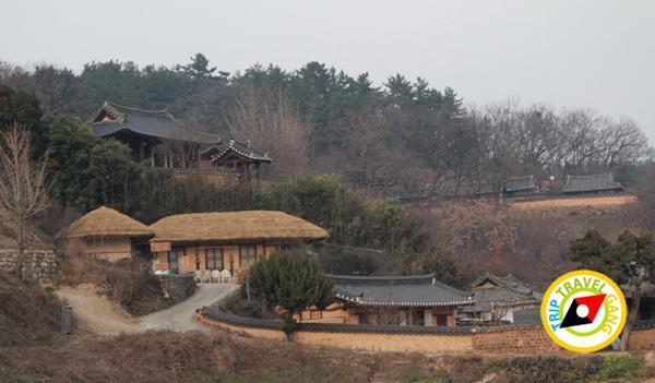 มรดกโลกเกาหลีใต้ (25)
