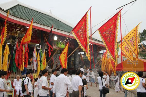 เทศกาลกินเจภูเก็ต (16)