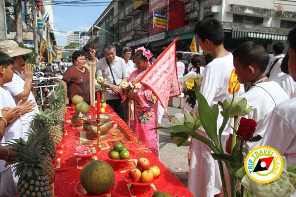 เทศกาลกินเจภูเก็ต (3)