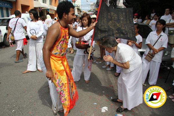 เทศกาลกินเจภูเก็ต (4)