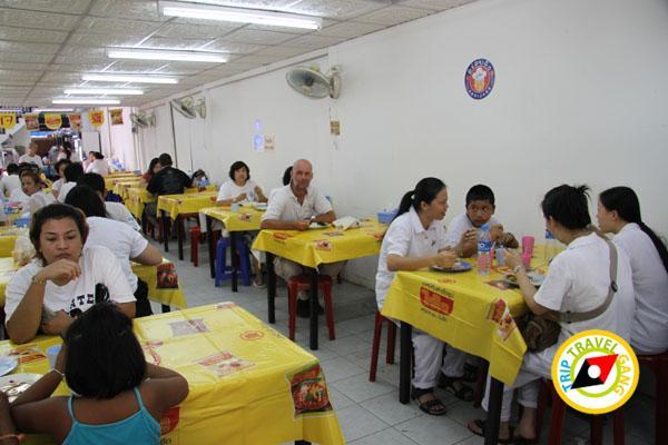 เทศกาลกินเจภูเก็ต (7)