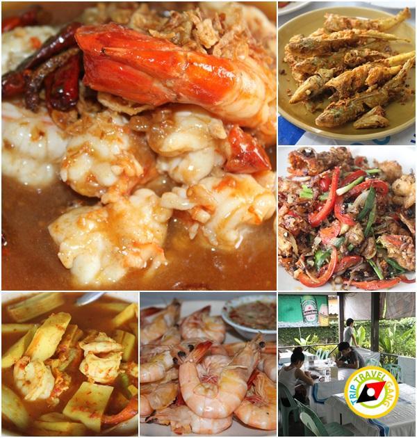 ร้านอาหารระนอง (11)