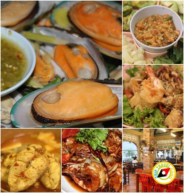 ร้านอาหารระนอง (13)