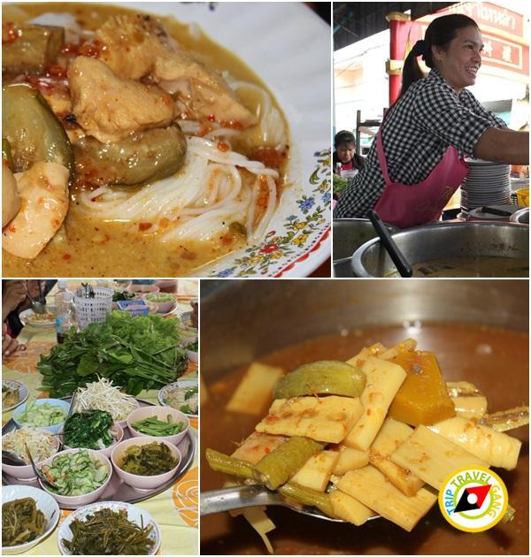 ร้านอาหารระนอง (4)