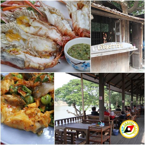 ร้านอาหารสระบุรี (1)