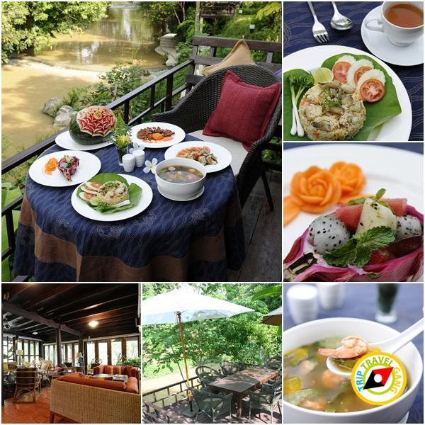 ร้านอาหารสระบุรี (3)