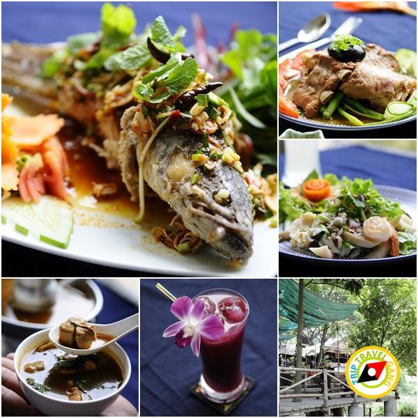 ร้านอาหารสระบุรี (6)