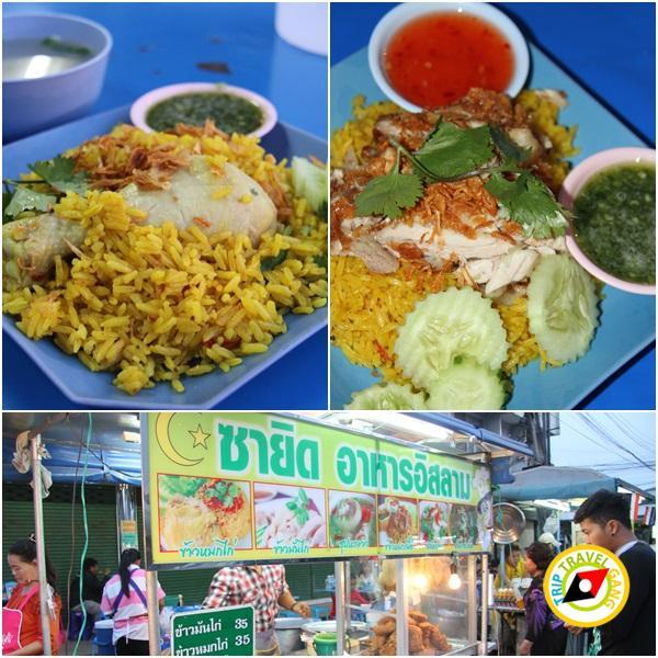 ร้านอาหารสระบุรี (9)