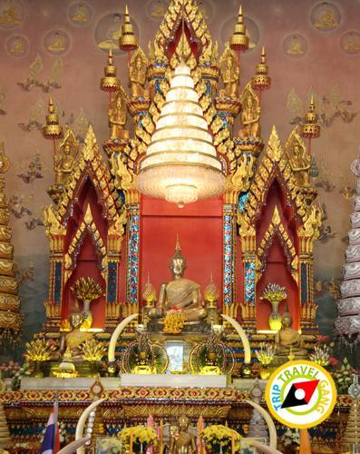 ที่พัก รีสอร์ท โรงแรม สังคม หนองคาย Sangkhom Nongkhai ท่องเที่ยว (3)