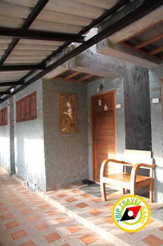 ที่พัก รีสอร์ท โรงแรม สังคม หนองคาย Sangkhom Nongkhai ท่องเที่ยว (6)