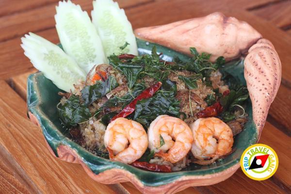 ระยอง รีสอร์ท Rayong Resort ที่พัก โรงแรม ติดทะเล. (36)