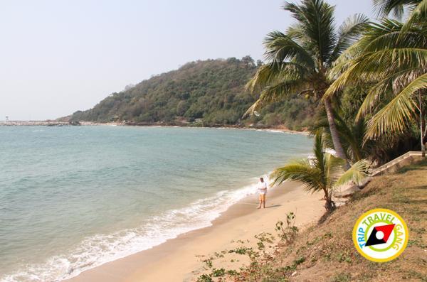 ระยอง รีสอร์ท Rayong Resort ที่พัก โรงแรม ติดทะเล. (46)