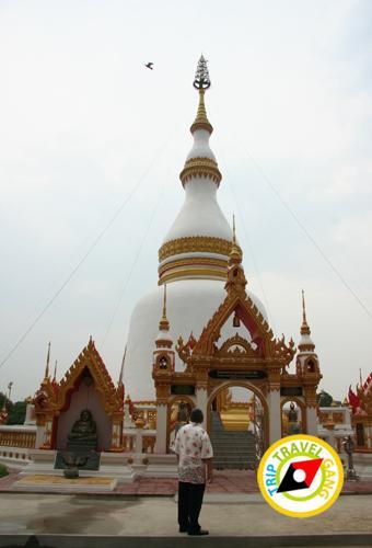 สถานที่ท่องเที่ยวมวกเหล็ก แก่งคอย สระบุรี Travel Guide Muak lek – Kaengkhoi Saraburi (29)
