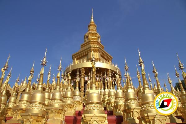 สถานที่ท่องเที่ยวมวกเหล็ก แก่งคอย สระบุรี Travel Guide Muak lek – Kaengkhoi Saraburi (7)
