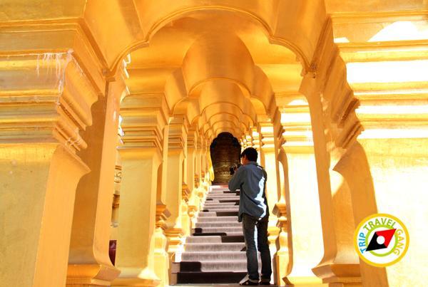 สถานที่ท่องเที่ยวมวกเหล็ก แก่งคอย สระบุรี Travel Guide Muak lek – Kaengkhoi Saraburi (8)