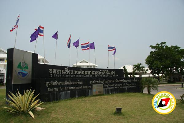 หัวหิน ชะอำ ปราณบุรี สถานที่ท่องเที่ยว ที่เที่ยว แหล่งเที่ยว HuaHin (10)