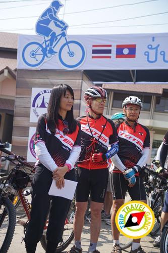ท่องเที่ยว สถานที่ท่องเที่ยว น่าน หลวงพระบาง ลาว ขี่จักรยาน  (56)