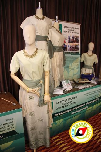 Creative Tourism Thailand New Destinations (15)