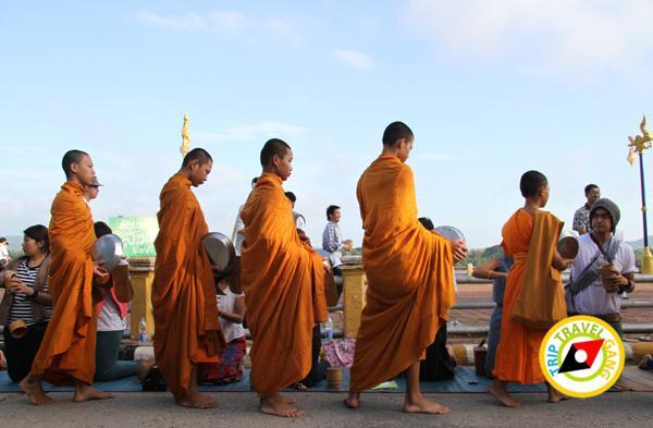 Creative Tourism Thailand New Destinations (18)